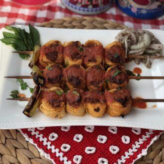 beyti_kebabi_tarifi