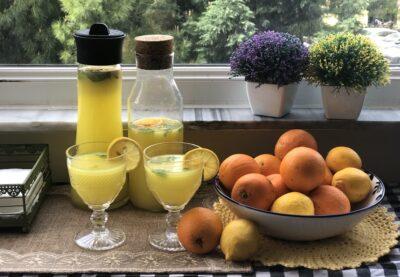 dogal_limonata