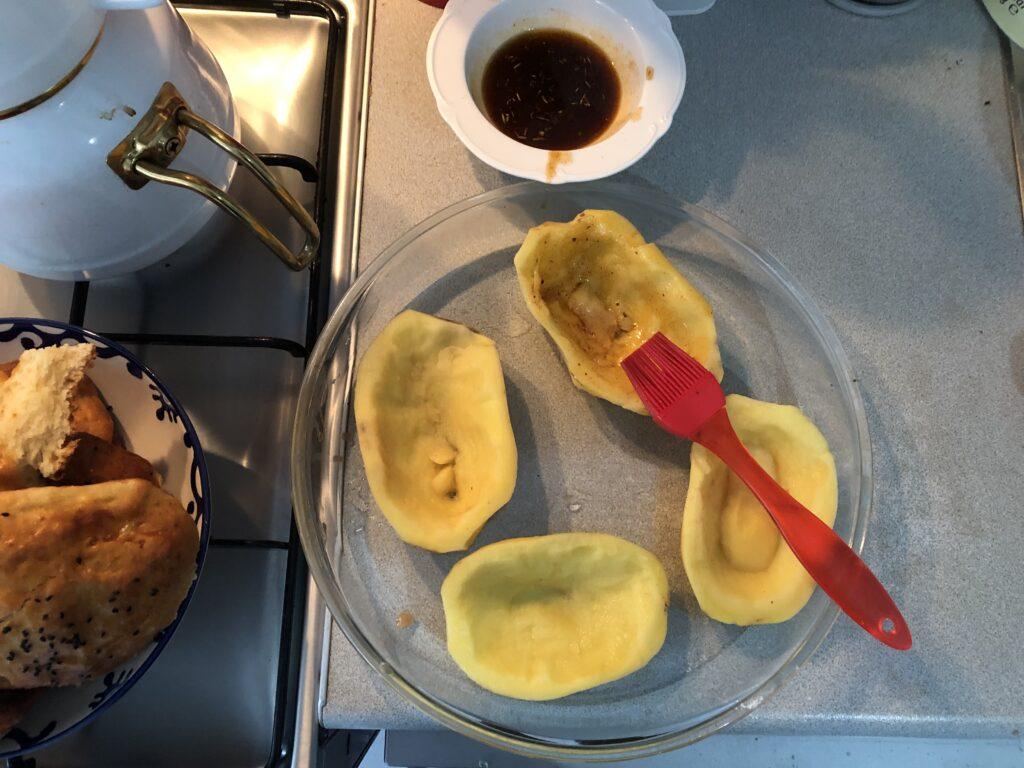 patates_canagi