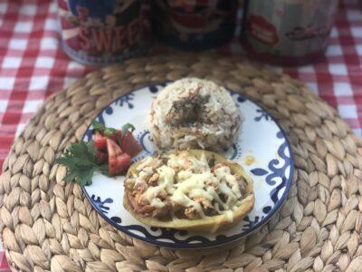 patates_canaginda_tavuk