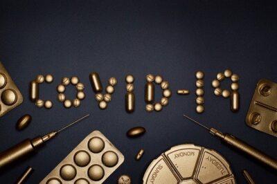 corona virus_korona_virus_covid-19