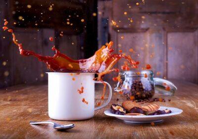 kahvenin sağlığa etkileri