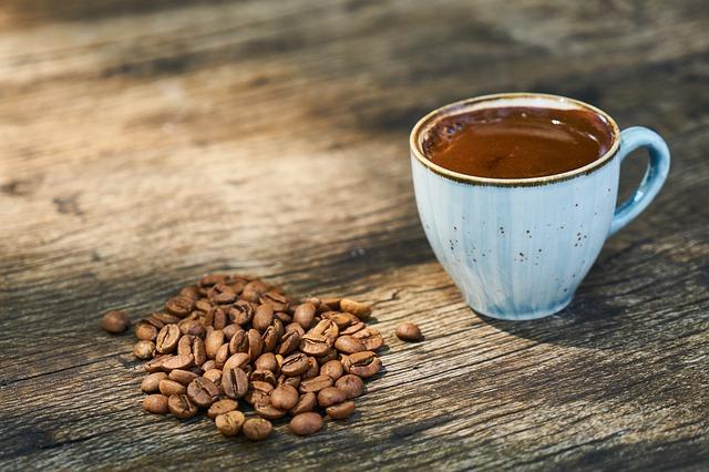 kahve_hindistan cevizi çatlak kremiş