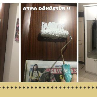 akrilik_boya _portmanto_boyama