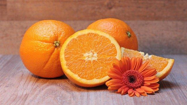 turunçgil_doğal_kese