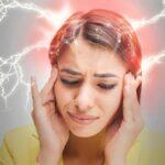 migren nedir tedavisi