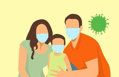 enfeksiyon nedir nasıl bulaşır tedavisi var mıdır