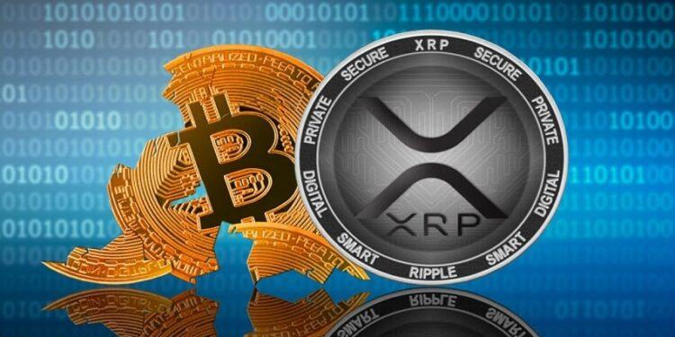 Ripple XRP Batırıyor Mu?
