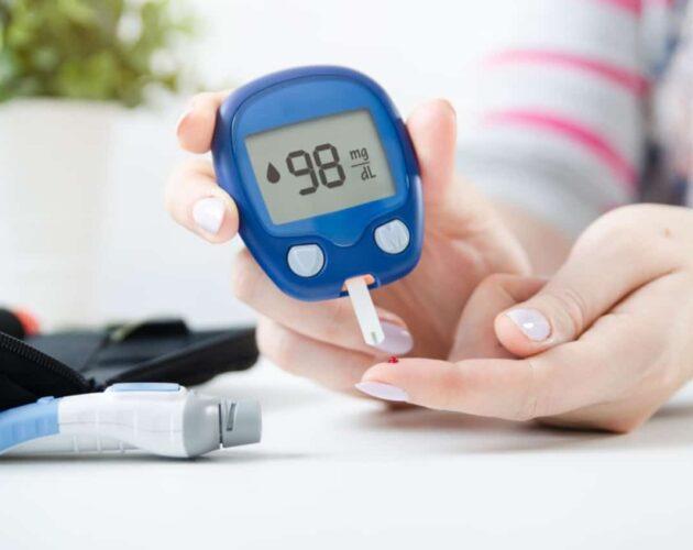 diyabetüs mellitus insülin uygulamaları